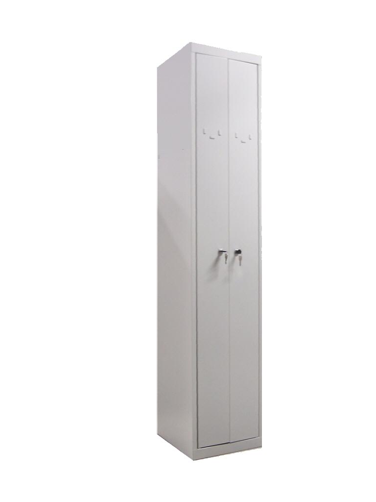 armoire vestiaire m tallique industrielle sp cial gain de place prom dif. Black Bedroom Furniture Sets. Home Design Ideas