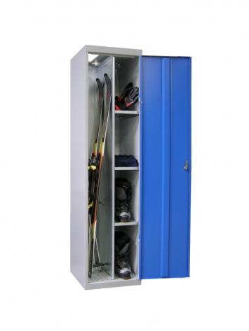 01 - armoire ski 2