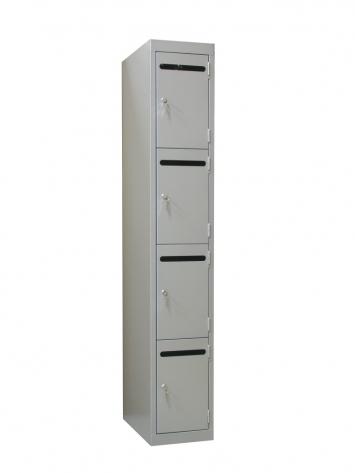 MM431EB6-GM-GM