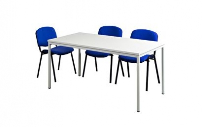 TABLE REFECTOIRE