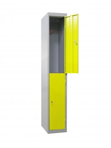 VMS31-G2-J5-porte ouverte