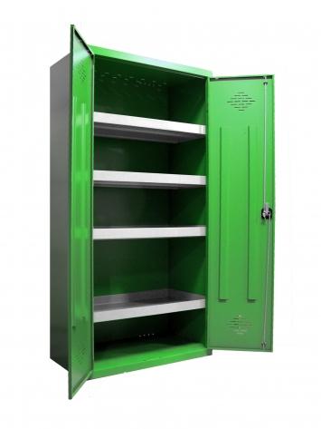 armoire-phyto-portes-ouvertes-g2