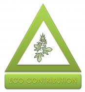 Eco Contribution