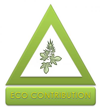 ecocontribution